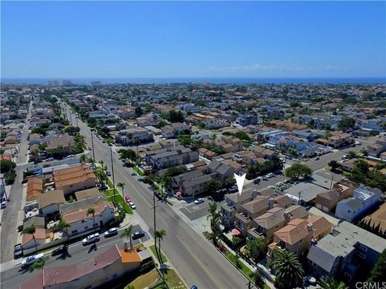 1201 Delaware Street, Huntington Beach, CA - USA (photo 4)