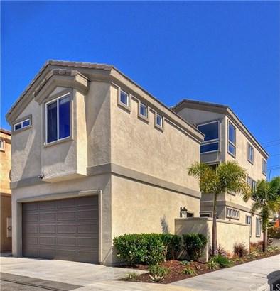1201 Delaware Street, Huntington Beach, CA - USA (photo 5)