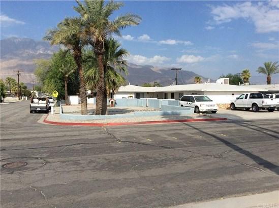 4490 E Camino Parocela, Palm Springs, CA - USA (photo 1)