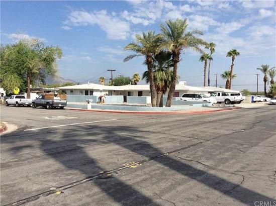 4490 E Camino Parocela, Palm Springs, CA - USA (photo 2)