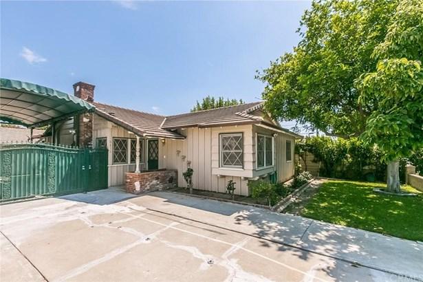 5112 Golden West Avenue, Temple City, CA - USA (photo 1)