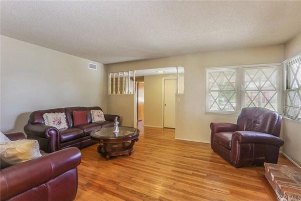 5112 Golden West Avenue, Temple City, CA - USA (photo 3)