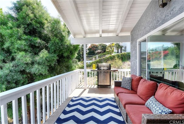 126 Avenida Sierra, San Clemente, CA - USA (photo 2)