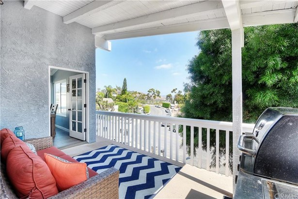 126 Avenida Sierra, San Clemente, CA - USA (photo 3)