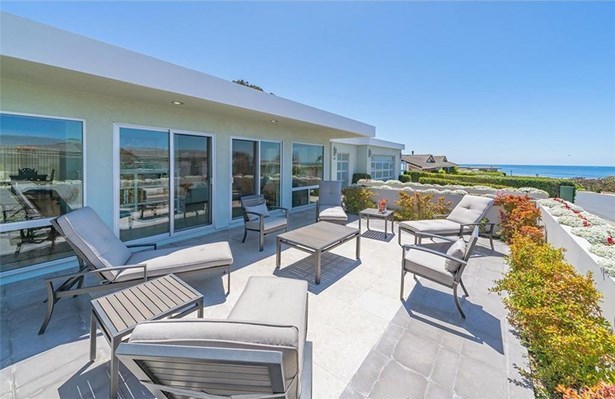 102 Monarch Bay Drive, Dana Point, CA - USA (photo 3)