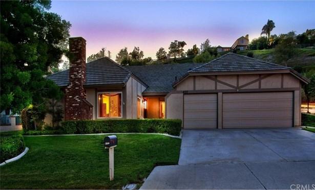 4107 Pepper Avenue, Yorba Linda, CA - USA (photo 3)