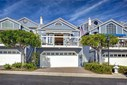 33681 Granada Drive 3, Dana Point, CA - USA (photo 1)