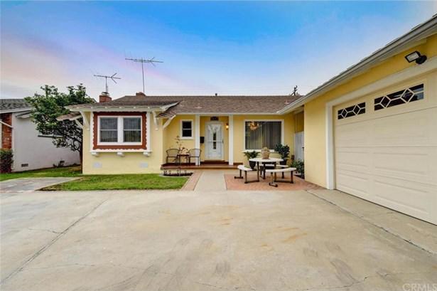 1873 S Janette Lane, Anaheim, CA - USA (photo 4)