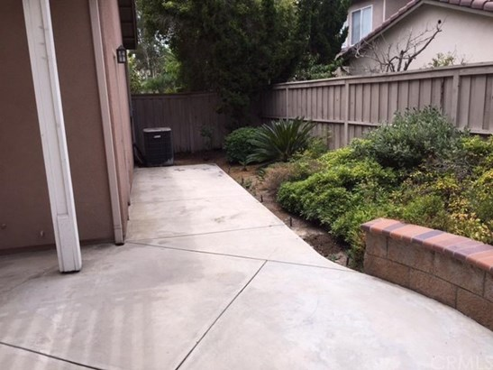 11 Quail Bush, Irvine, CA - USA (photo 5)