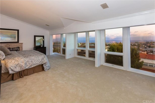 25071 Alicia Drive, Dana Point, CA - USA (photo 1)