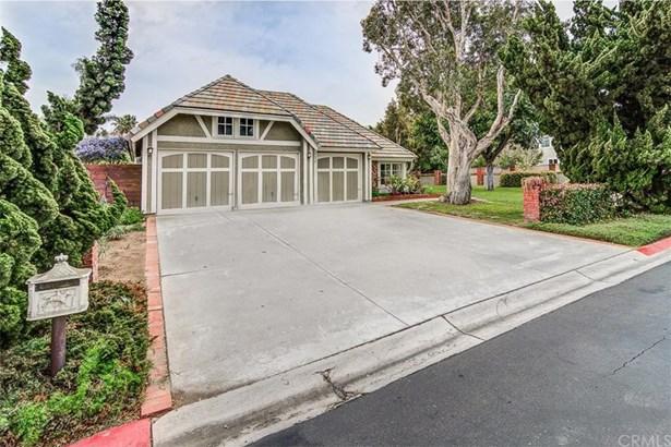 6652 Shire Circle, Huntington Beach, CA - USA (photo 2)