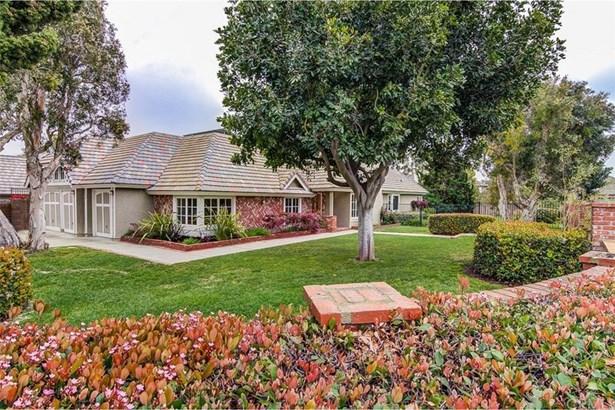 6652 Shire Circle, Huntington Beach, CA - USA (photo 3)
