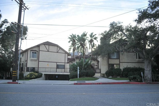 2850 Montrose Avenue 3, Glendale, CA - USA (photo 2)