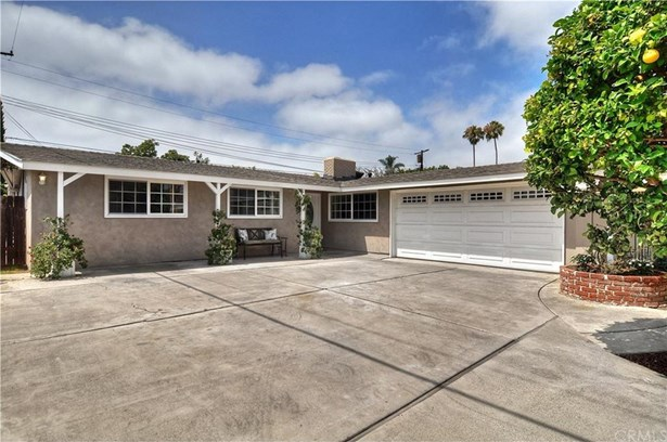 305 Hanover Drive, Costa Mesa, CA - USA (photo 2)