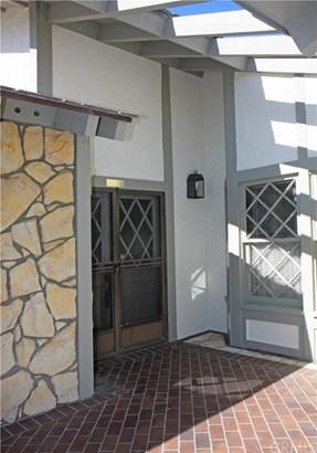 1086 Colonial Way, Tustin, CA - USA (photo 3)