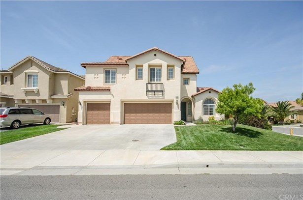 43999 Rosee Court, Temecula, CA - USA (photo 1)