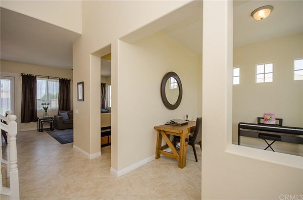 43999 Rosee Court, Temecula, CA - USA (photo 2)