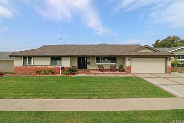 1205 E Buckeyewood Avenue, Orange, CA - USA (photo 1)
