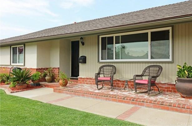 1205 E Buckeyewood Avenue, Orange, CA - USA (photo 3)