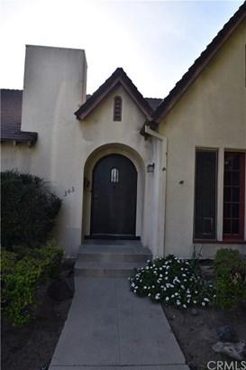 343 Marwood Avenue, Fullerton, CA - USA (photo 3)