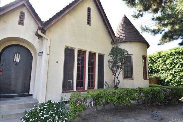 343 Marwood Avenue, Fullerton, CA - USA (photo 4)