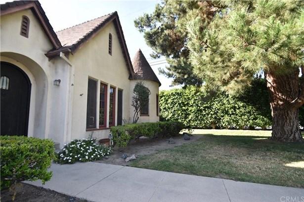 343 Marwood Avenue, Fullerton, CA - USA (photo 5)