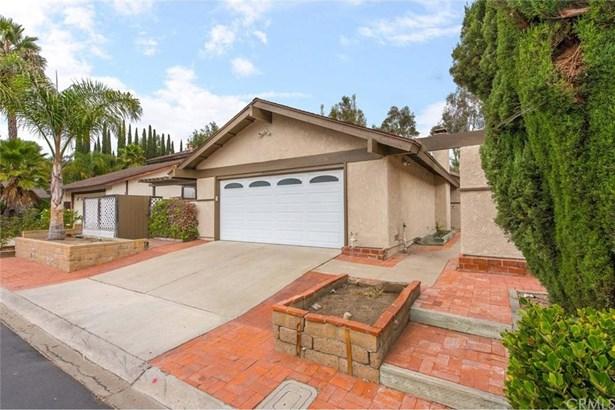26551 Briarwood Lane, San Juan Capistrano, CA - USA (photo 1)