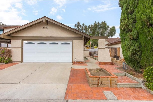 26551 Briarwood Lane, San Juan Capistrano, CA - USA (photo 2)