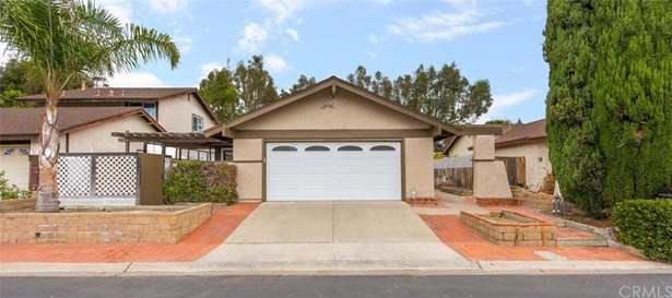 26551 Briarwood Lane, San Juan Capistrano, CA - USA (photo 3)