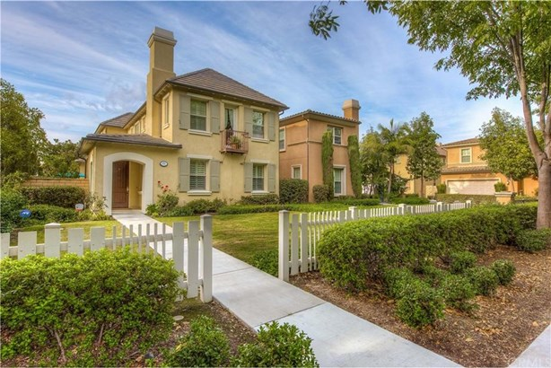 171 Groveland, Irvine, CA - USA (photo 1)