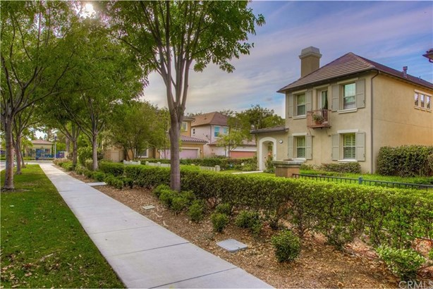 171 Groveland, Irvine, CA - USA (photo 2)