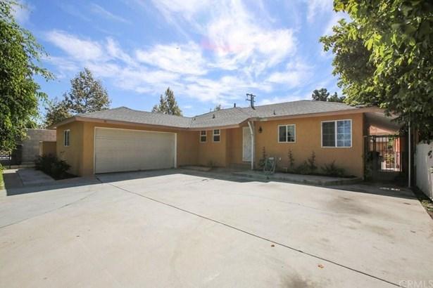 1306 W Willits Street, Santa Ana, CA - USA (photo 1)