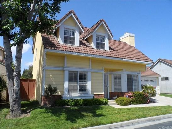 4231 Simsburry, Santa Ana, CA - USA (photo 1)