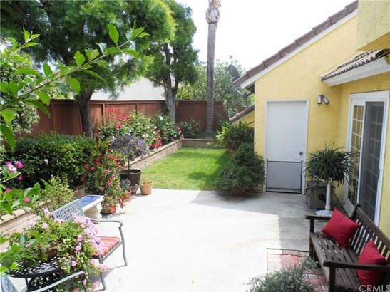 4231 Simsburry, Santa Ana, CA - USA (photo 2)