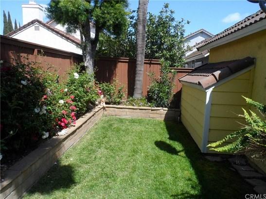 4231 Simsburry, Santa Ana, CA - USA (photo 3)