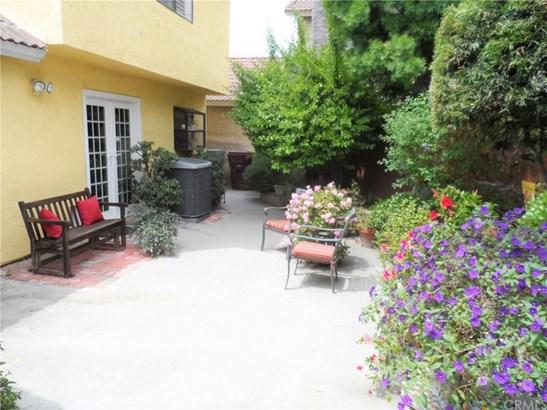4231 Simsburry, Santa Ana, CA - USA (photo 4)