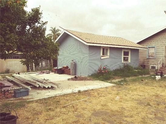 209 S Pearl Avenue, Compton, CA - USA (photo 2)