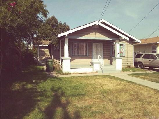 209 S Pearl Avenue, Compton, CA - USA (photo 3)