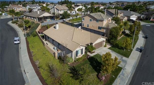 40855 Carlena Lane, Temecula, CA - USA (photo 2)