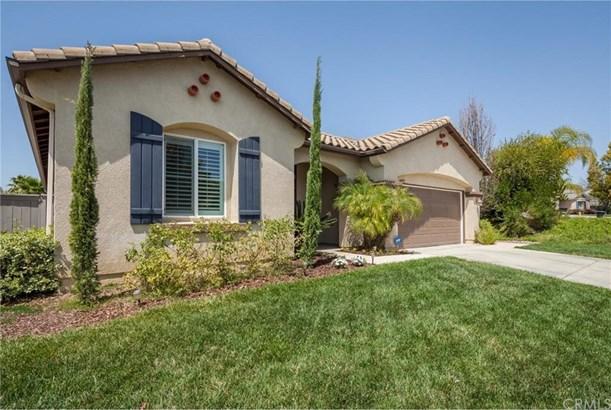 40855 Carlena Lane, Temecula, CA - USA (photo 3)