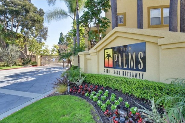 3416 Hathaway Avenue 219, Long Beach, CA - USA (photo 1)
