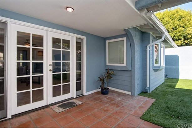 439 Avenida Vaquero, San Clemente, CA - USA (photo 4)