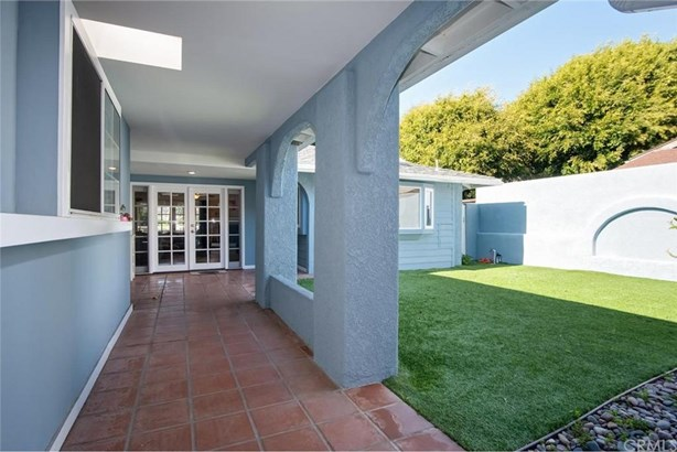 439 Avenida Vaquero, San Clemente, CA - USA (photo 5)