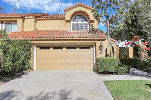 16 Mirador 3, Irvine, CA - USA (photo 1)