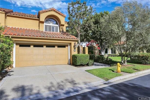 16 Mirador 3, Irvine, CA - USA (photo 2)
