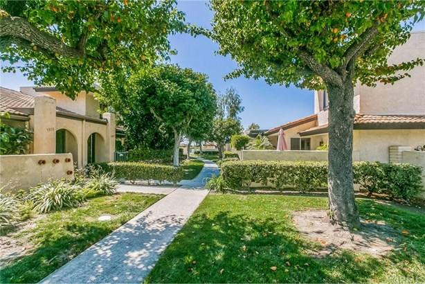 5807 La Jolla Way, Cypress, CA - USA (photo 1)