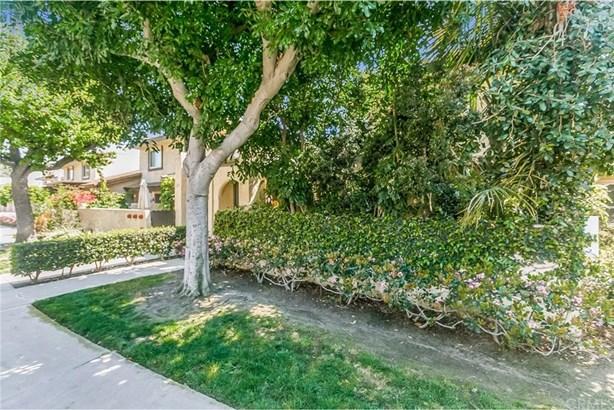5807 La Jolla Way, Cypress, CA - USA (photo 3)