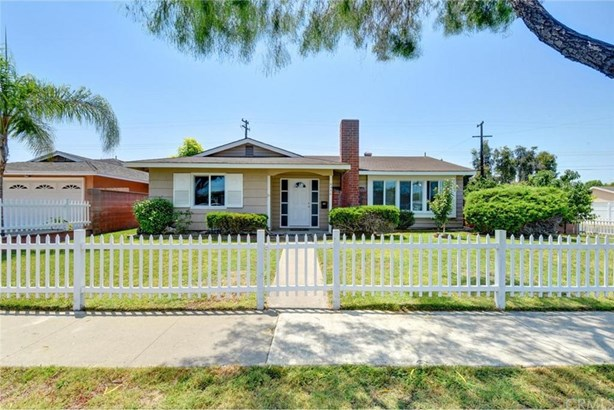 6436 San Harco Circle, Buena Park, CA - USA (photo 1)