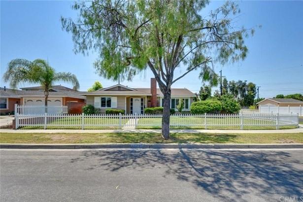 6436 San Harco Circle, Buena Park, CA - USA (photo 2)