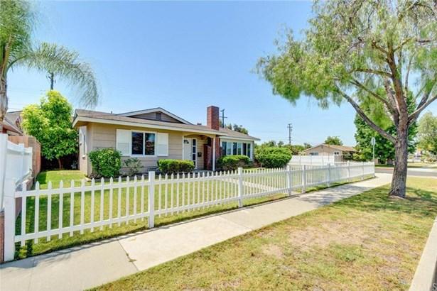 6436 San Harco Circle, Buena Park, CA - USA (photo 3)